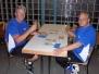 Unihockey Plauschturnier 2009