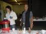 Plauschnachmittag 2010