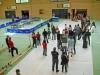k1024_100-sporthallen-einweihung