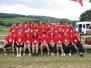 Turnfest Schenkenbergertal 2004
