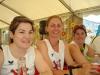 Turnfest 2012-3