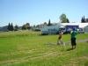 Turnfest 2012-5