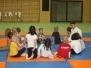 Judo 2010