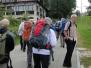 Bergturnfahrt 2012