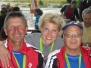 Kantonales Turnfest 2011