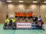Volley-Night 17