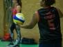 Volley-Night 18