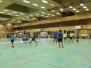 Volley-Night 16